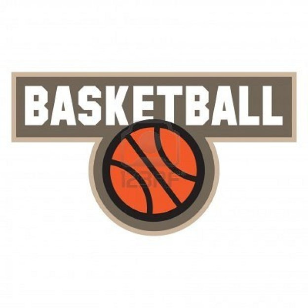 6830925-basketball-logo