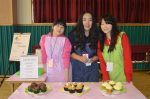 MDream cupcakes